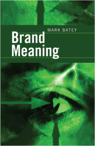 BM_Front cover