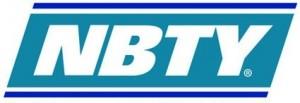 NBTY_well_logo