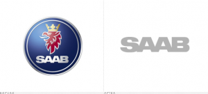 saab_logo redo