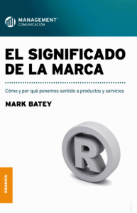 Batey SigdeMarca1 cr